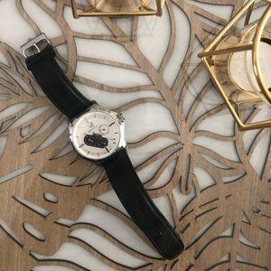 Men's Perry Ellis Wristwatch